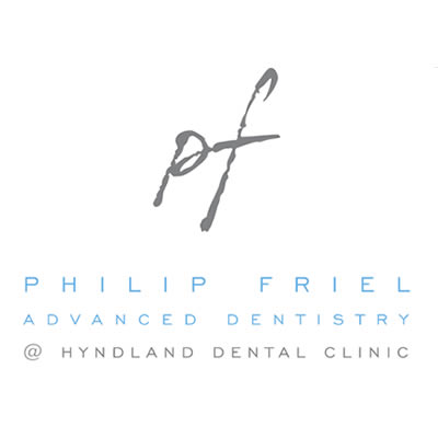 Philip Friel Advanced Dentistrythumb