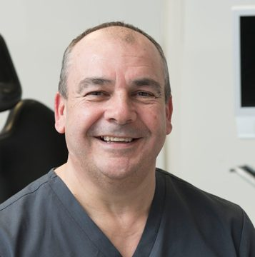 Philip Friel Advanced Dentistry - Blog