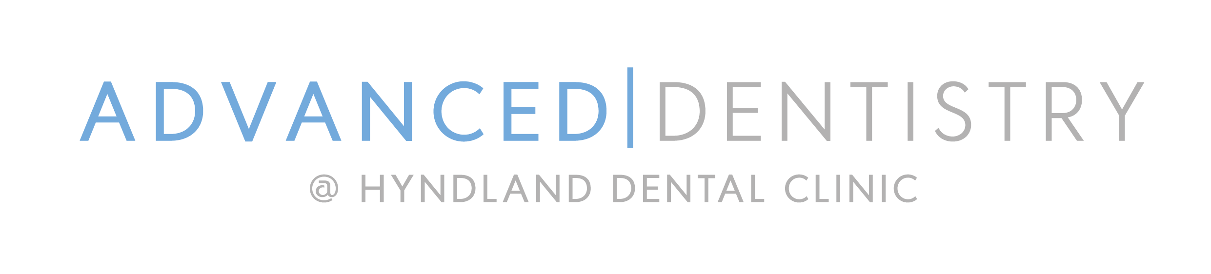Philip Friel Advanced Dentistry - Logo
